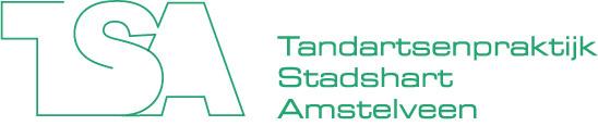 Tandartsenpraktijk Stadshart Amstelveen